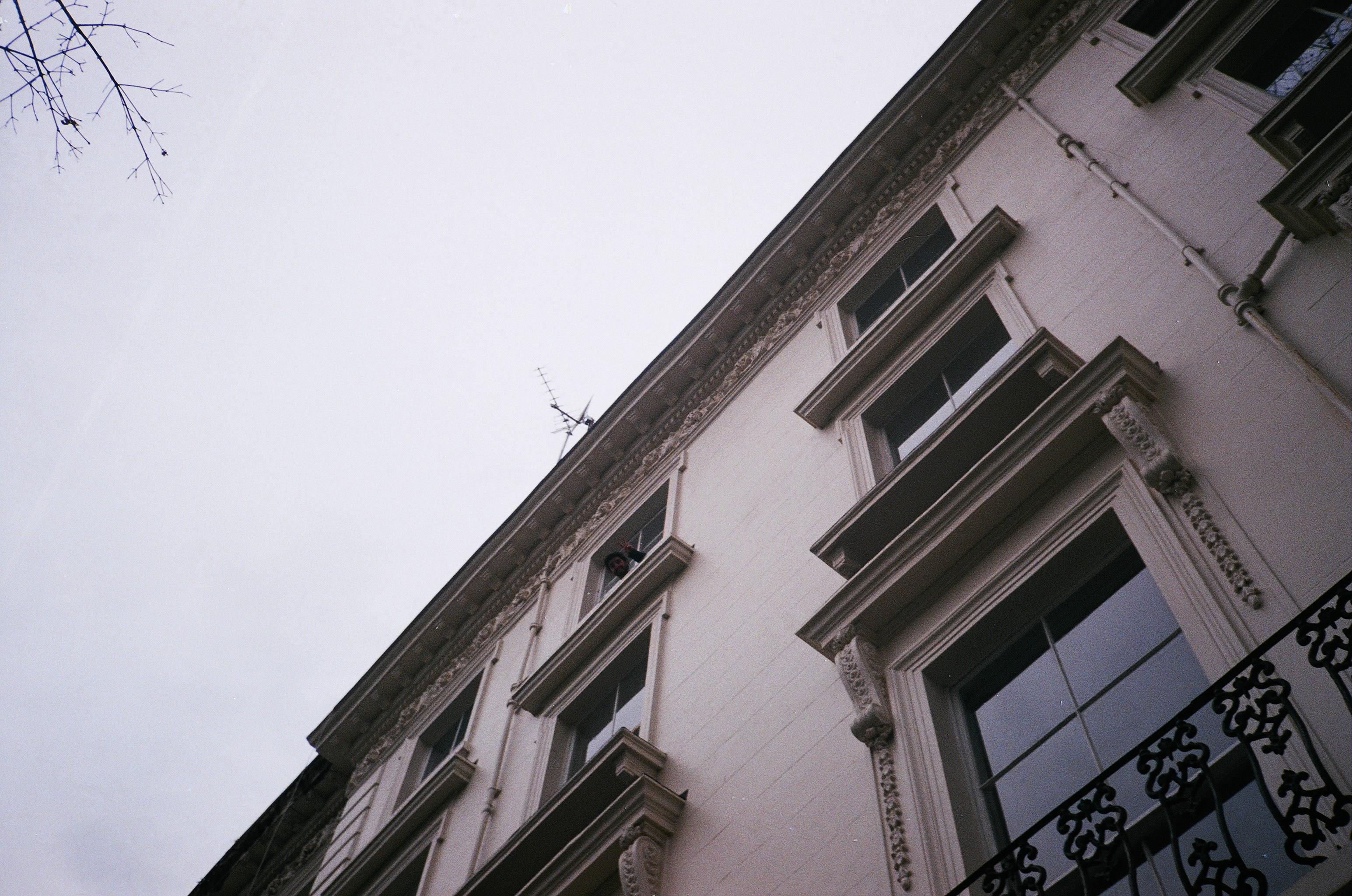 HOSTEL - Urbany Hostel London