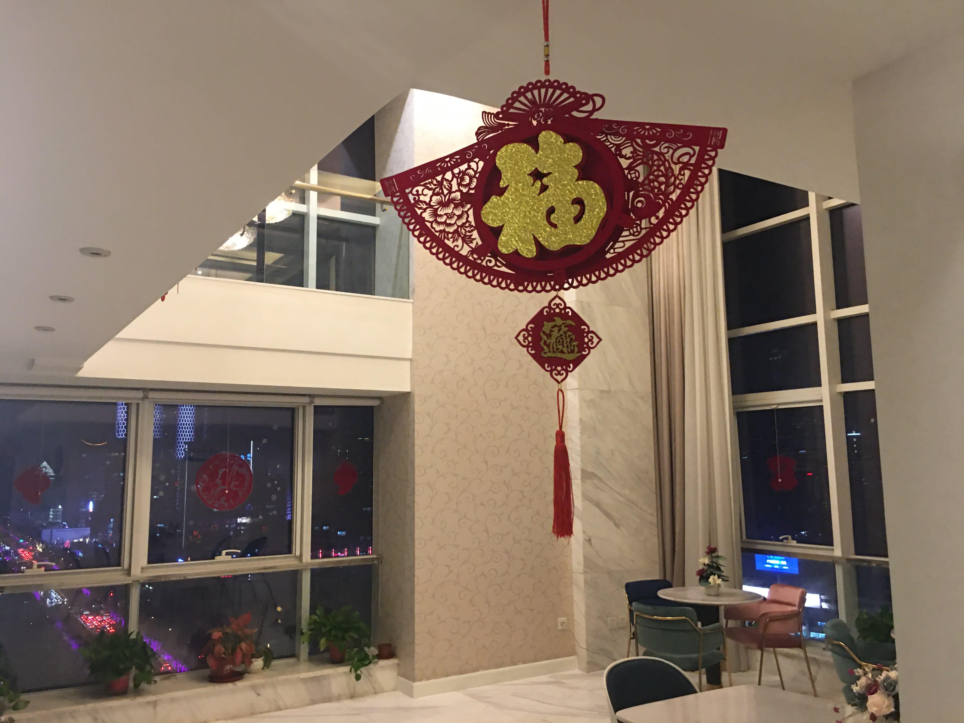 HOSTEL - Beijing Sweet Dream House