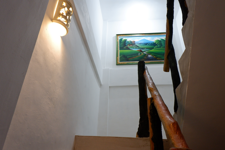 HOSTEL - Kori Garden House