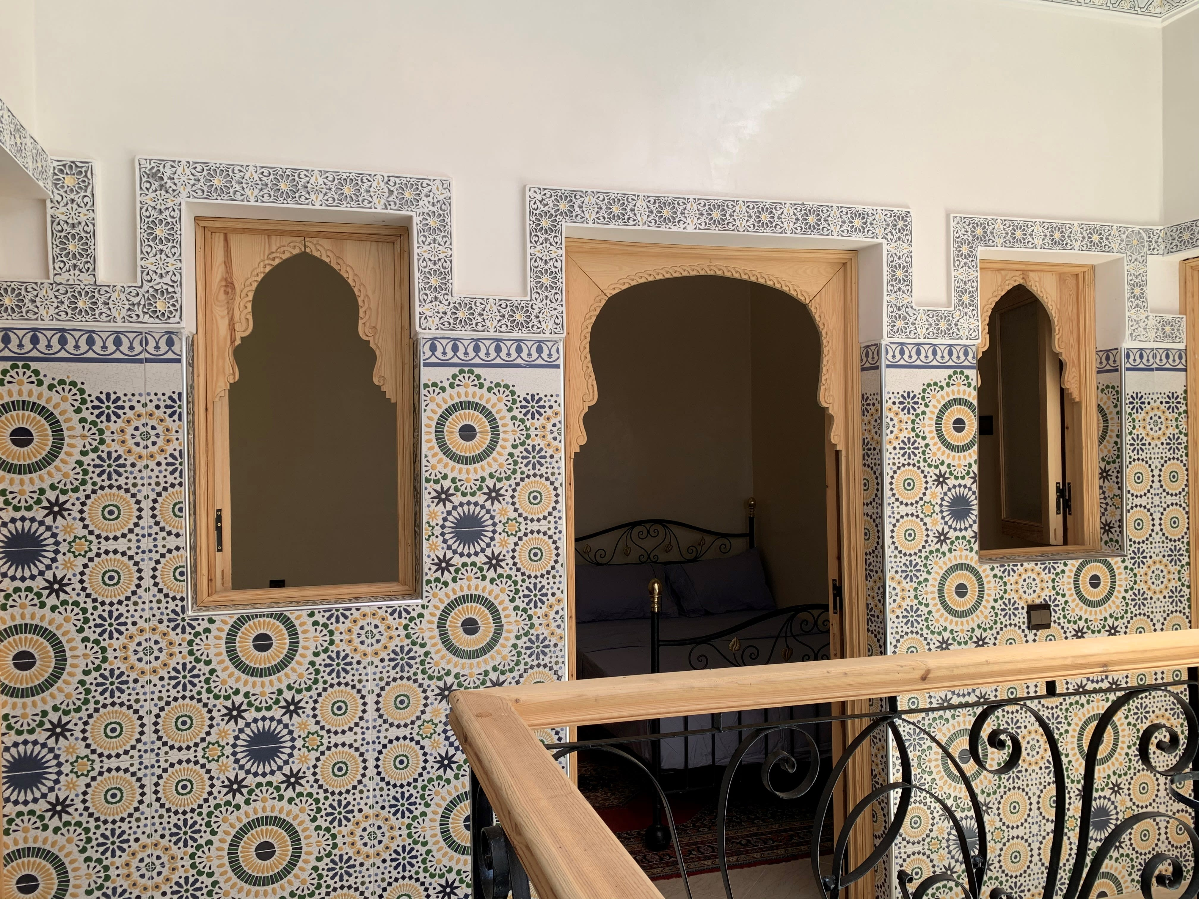 HOSTEL - Isra Hostel 88