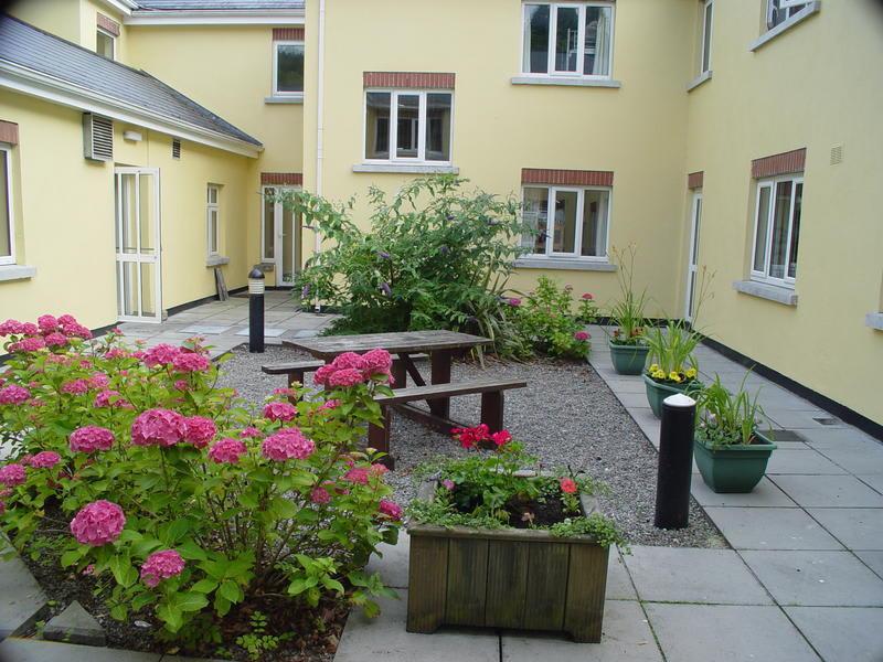 Glendaloch Youth Hostel (Hostelling International)