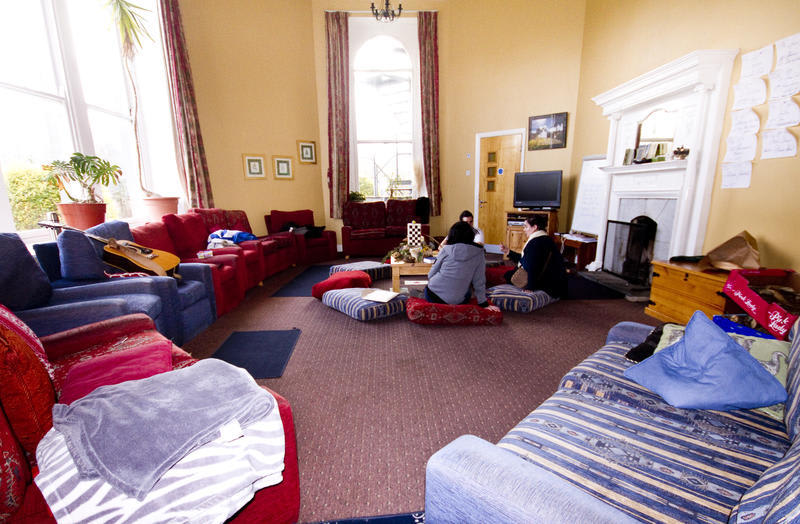 Killarney International Youth Hostel (An Oige)