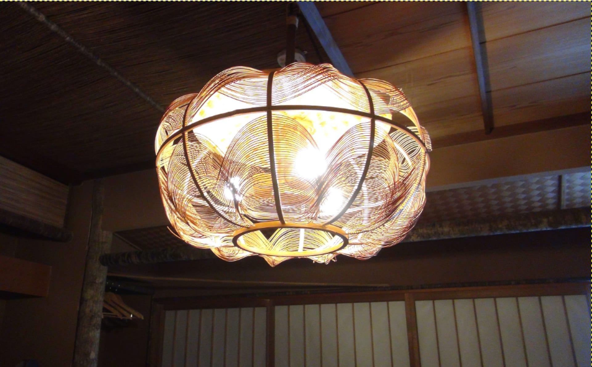 Hakodateyama Guest House