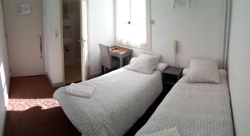 HOSTEL - Hostel Belle Meuniere