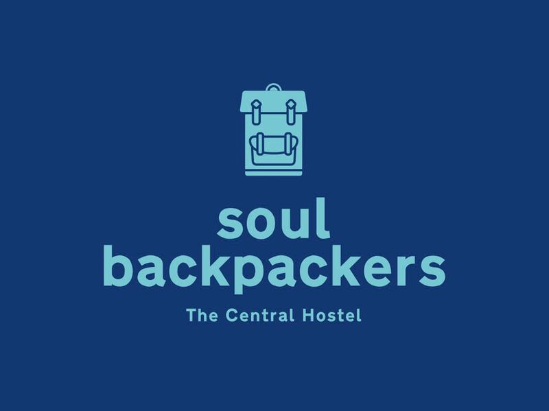HOSTEL - Soul Backpackers Barcelona