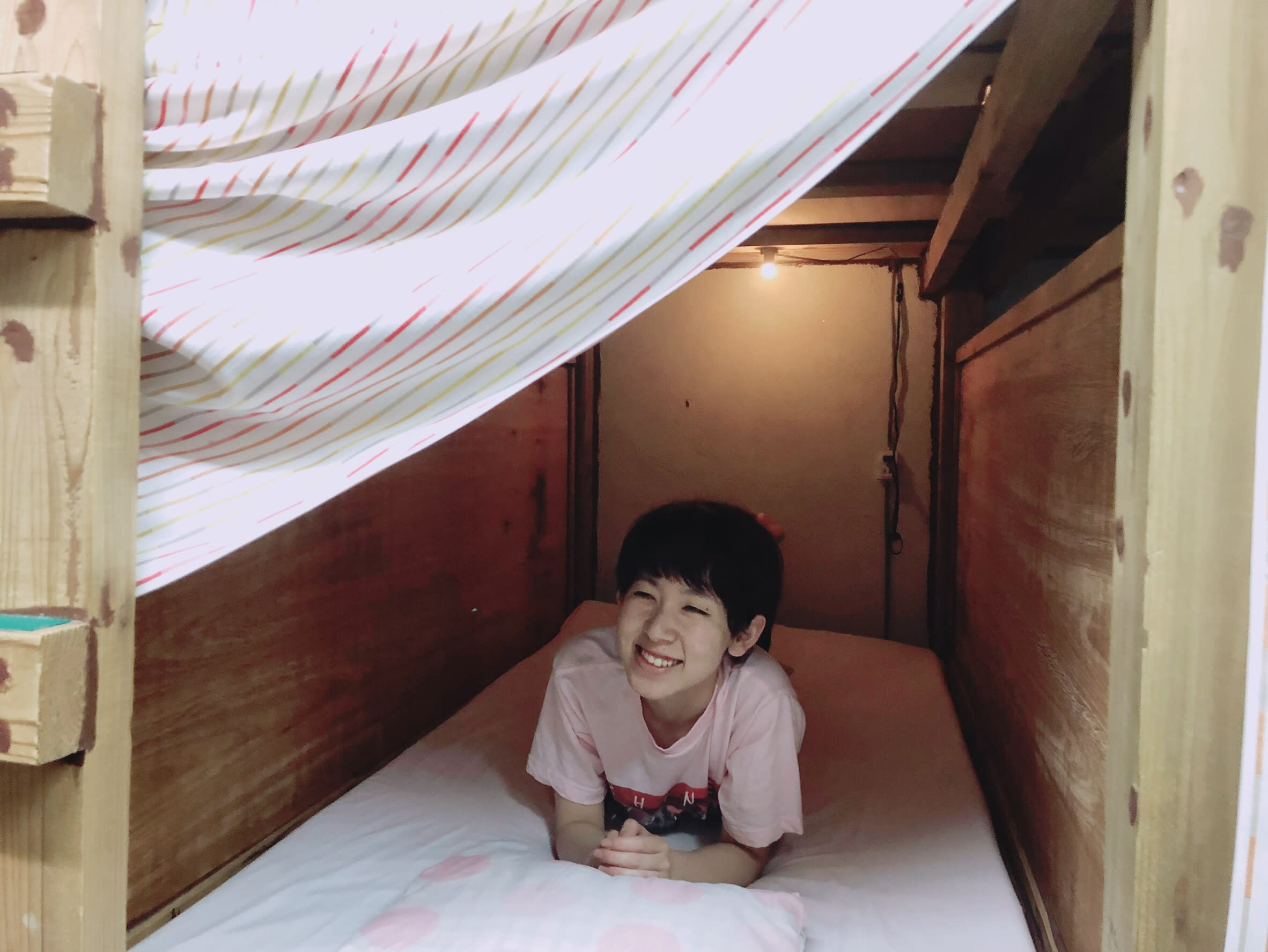 GuestHouse CamCam Okinawa