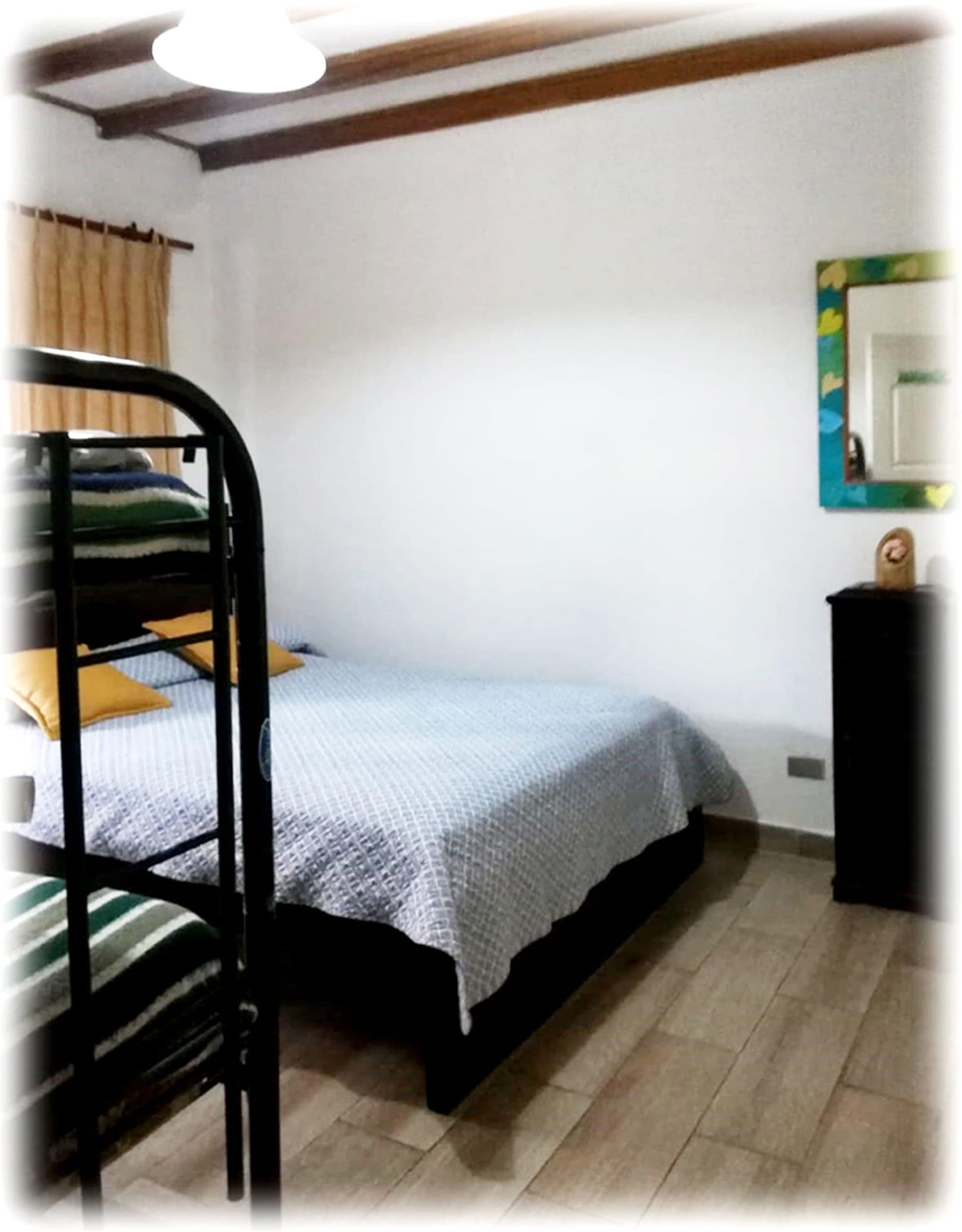 HOSTEL - Gaudy's Hostel