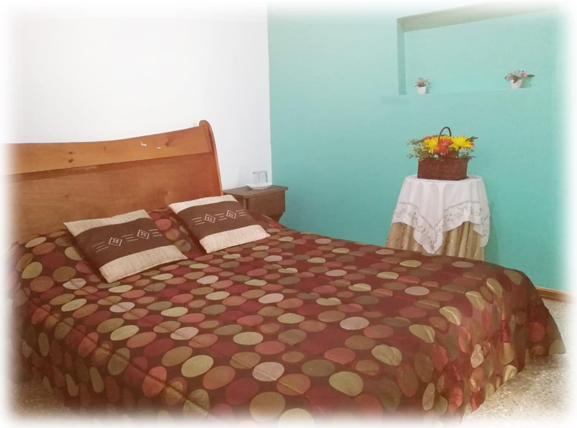 Gaudys Backpackers Hostel