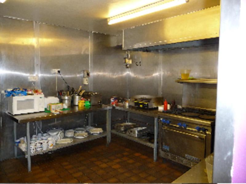 HOSTEL - 007 Bristol Hostel