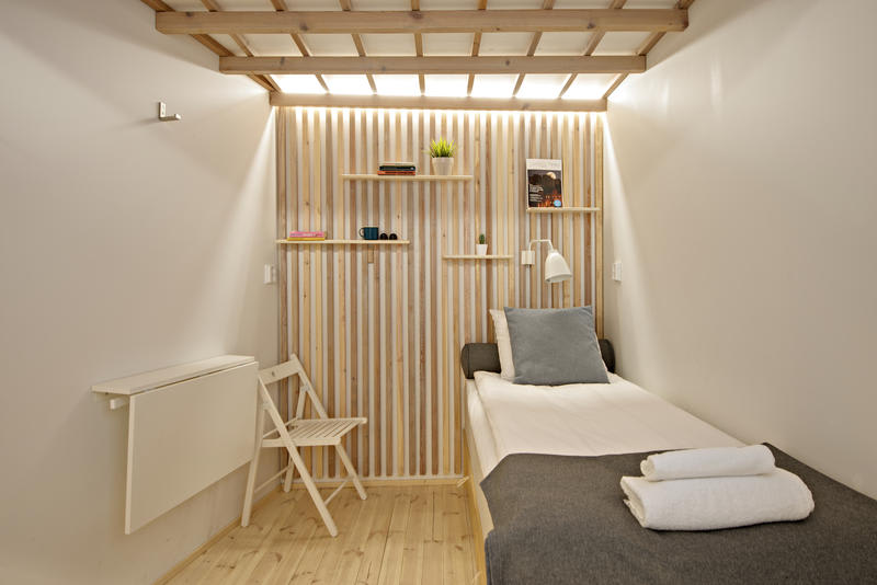 Tampere Dream Hostel