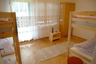 Hostel Hacienda Bled