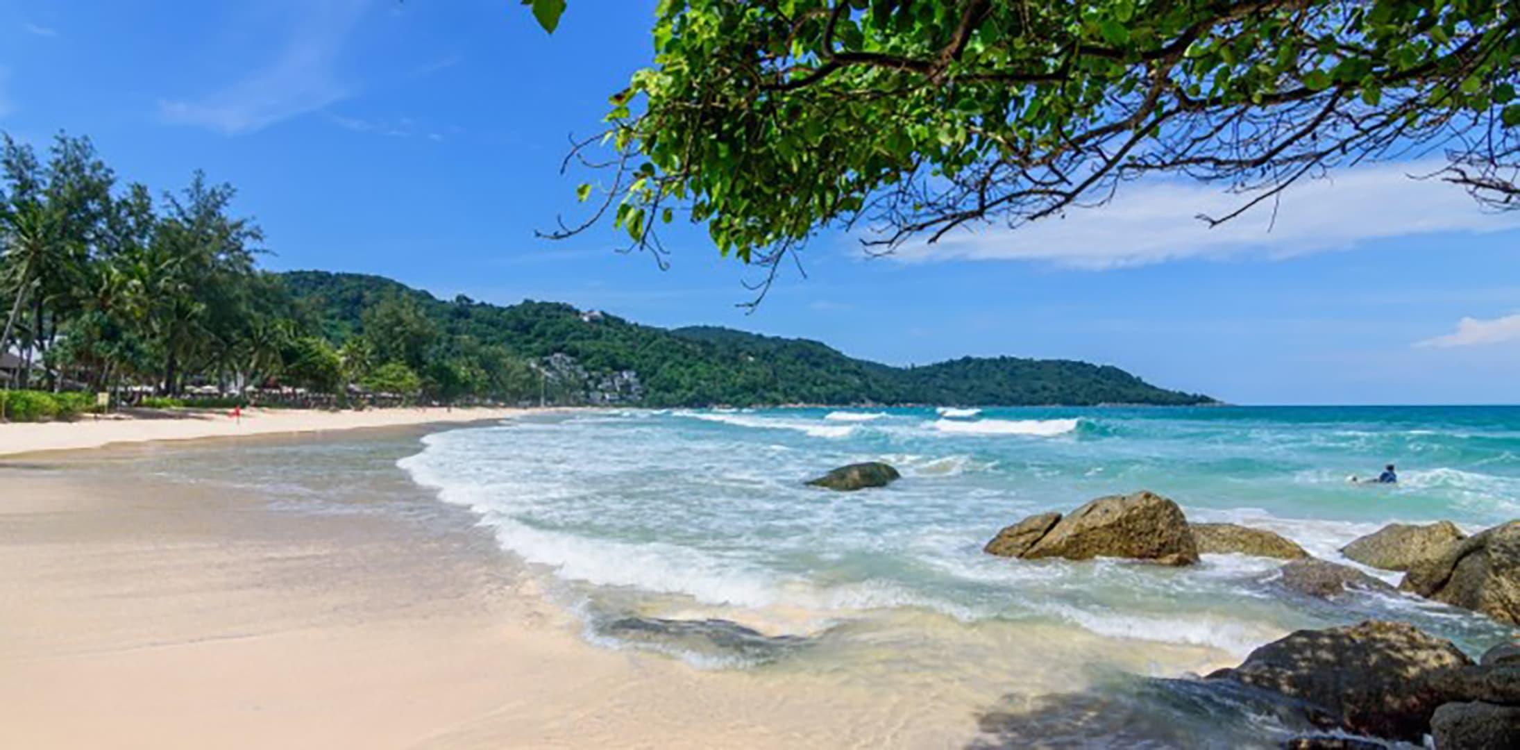 Bodega Phuket