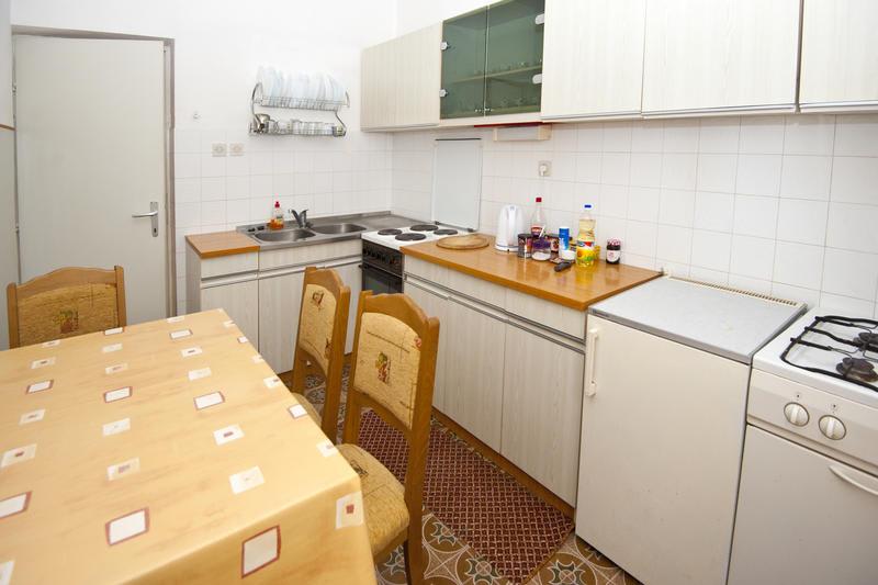 Hostel Irena