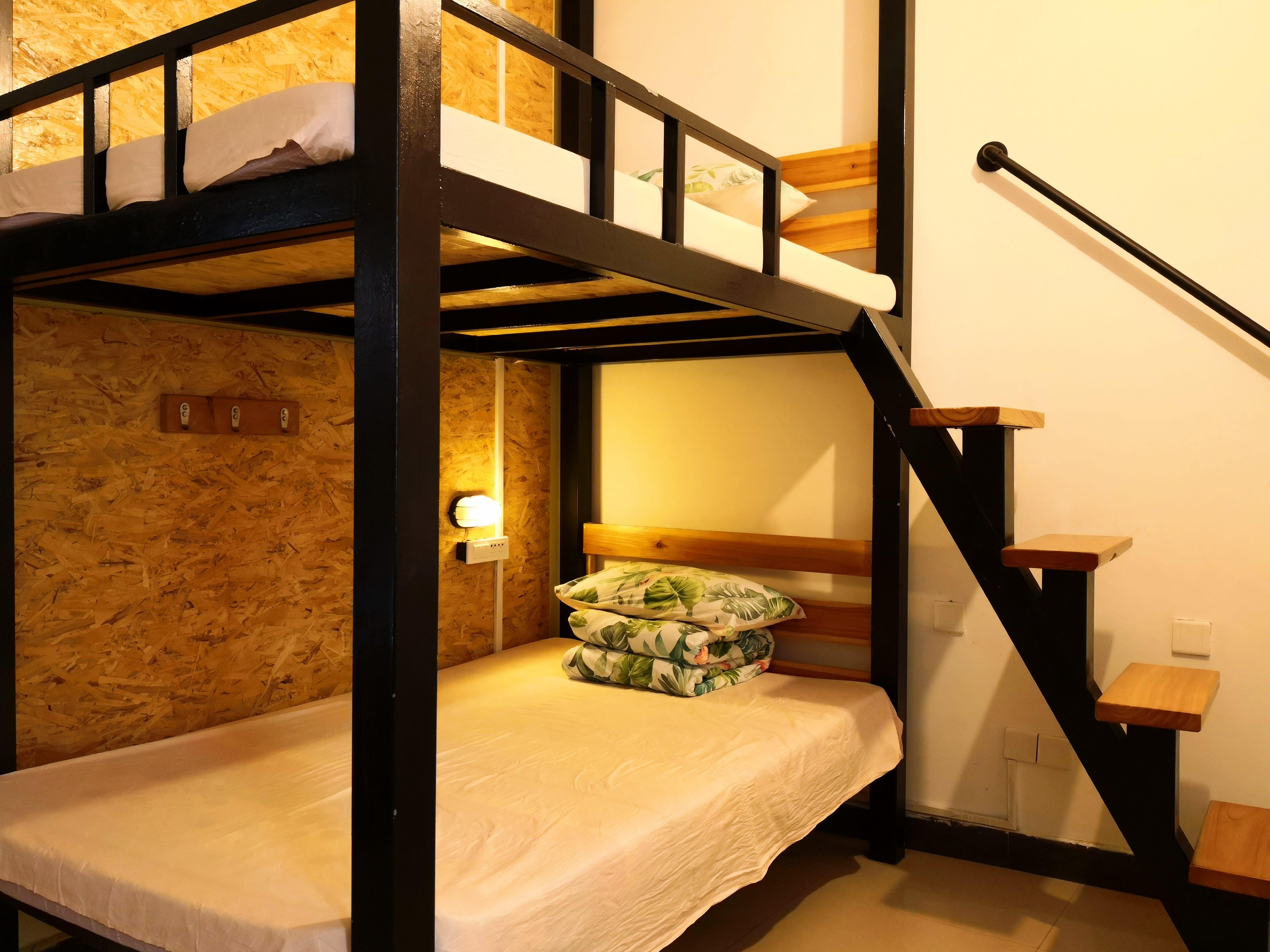 HOSTEL - Yangshuo 11 Hostel