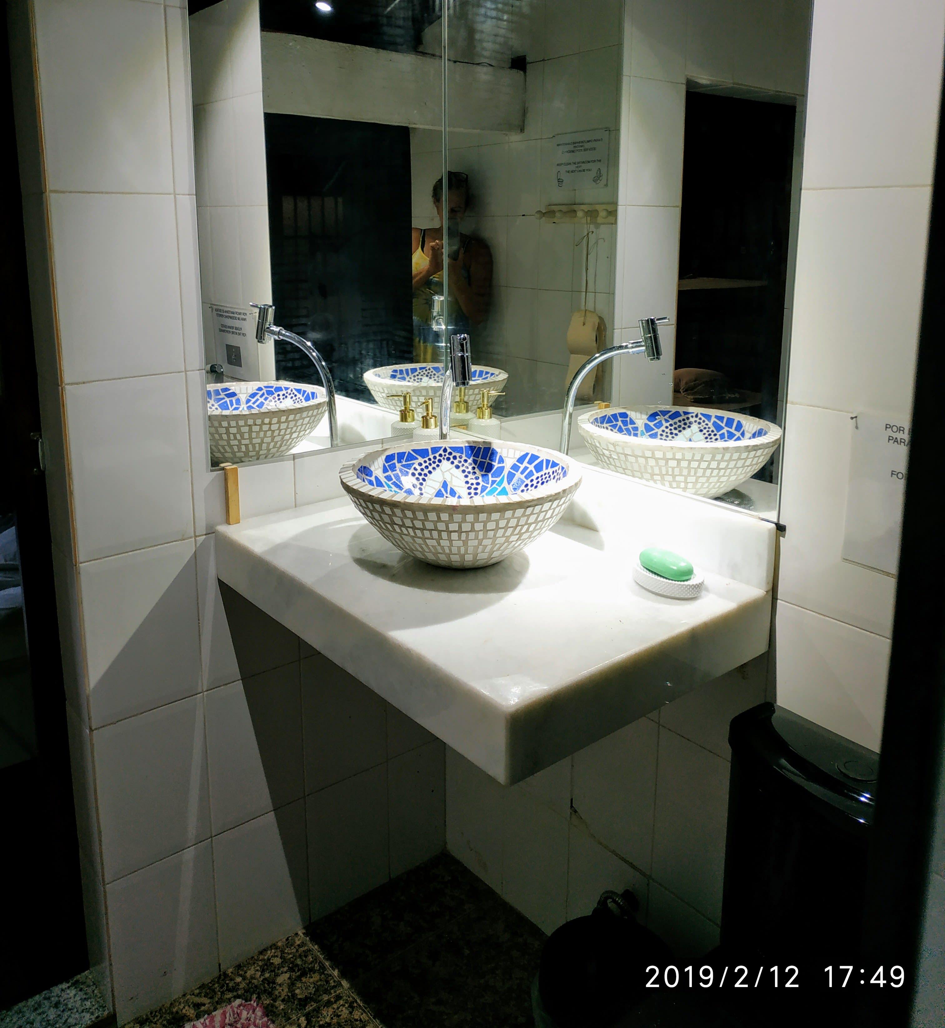 HOSTEL - Vanazul Home