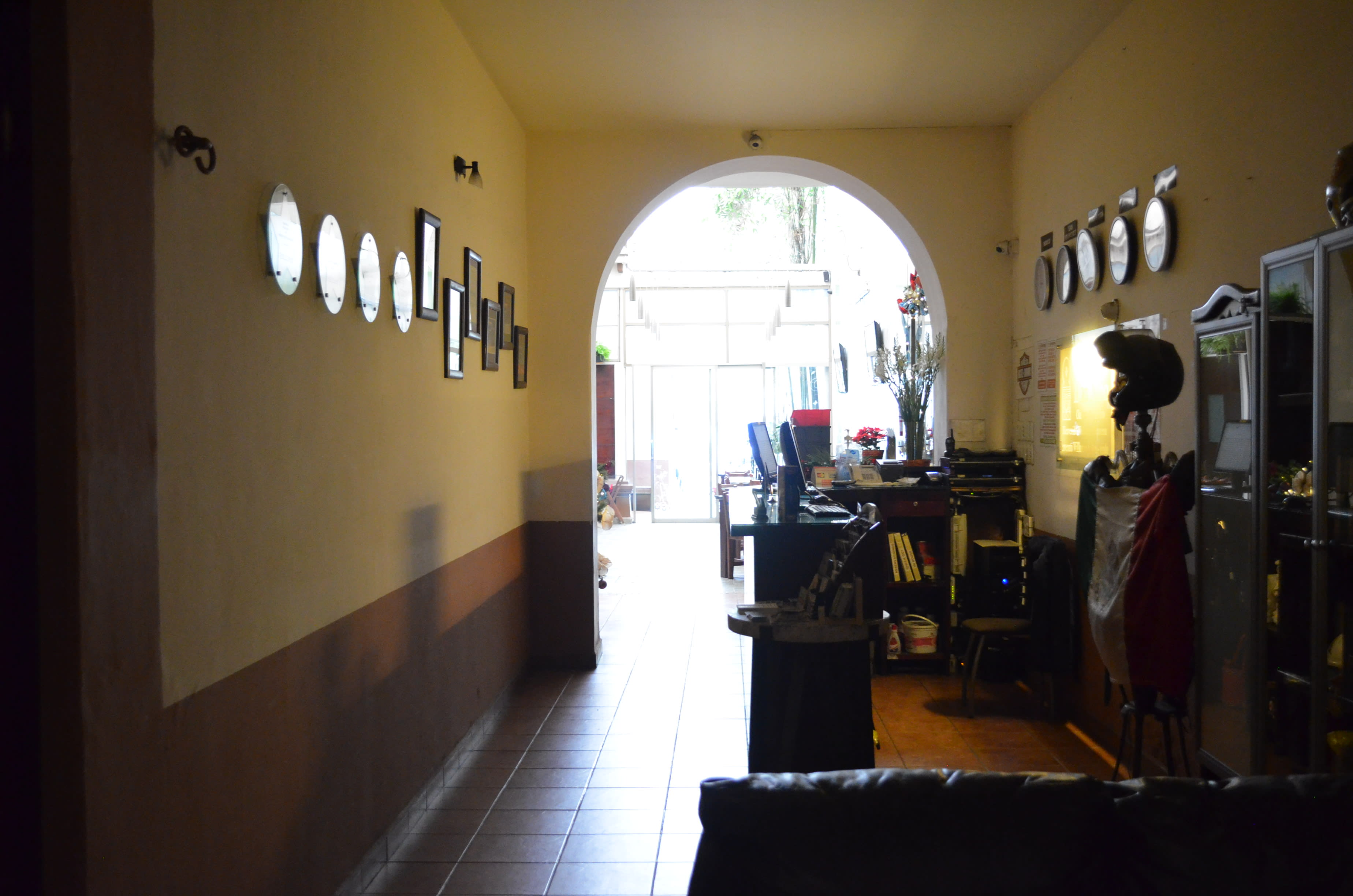 HOSTEL - Hostel Don Nino