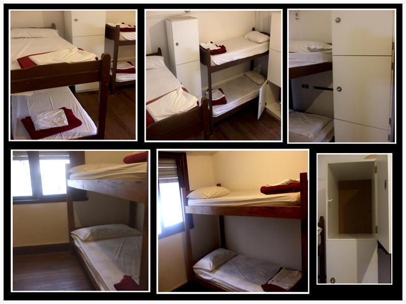 Totem Hostel