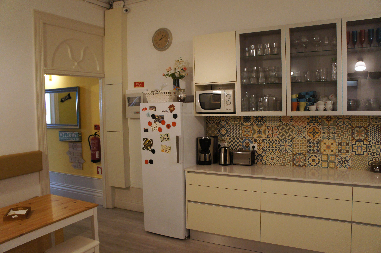 HOSTEL - Porto Wine Hostel