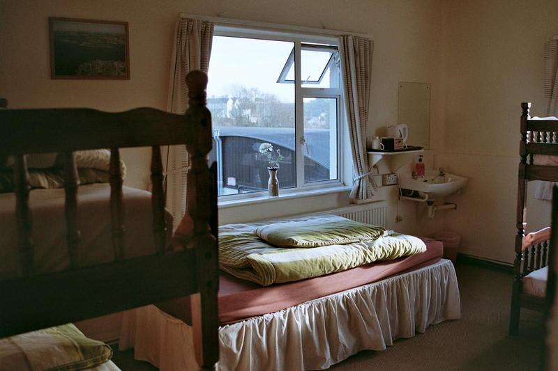 Dempseys Hostel Kinsale
