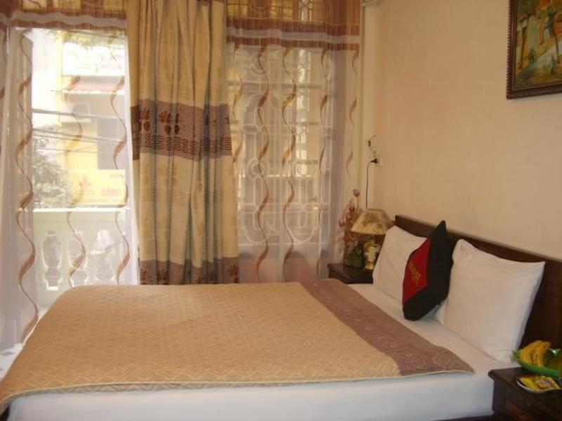 HOSTEL - Advisor Hostel