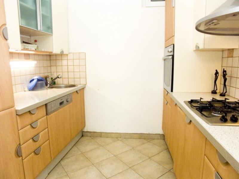 Split Guesthouse & Hostel