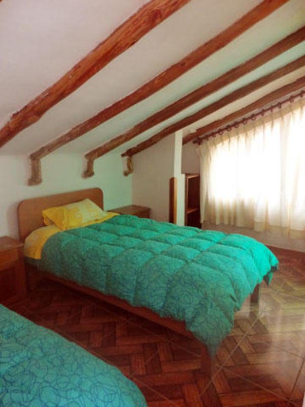 HOSTEL - Bright Hostel