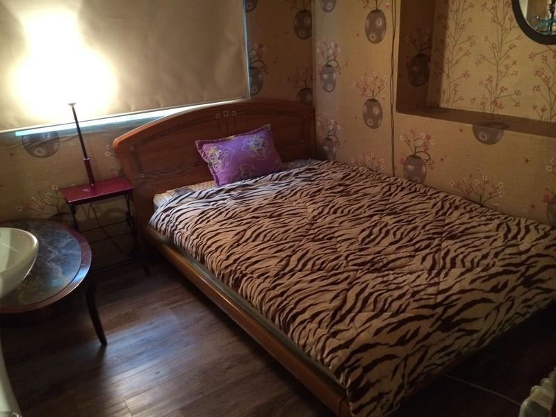 Come Inn Guesthouse