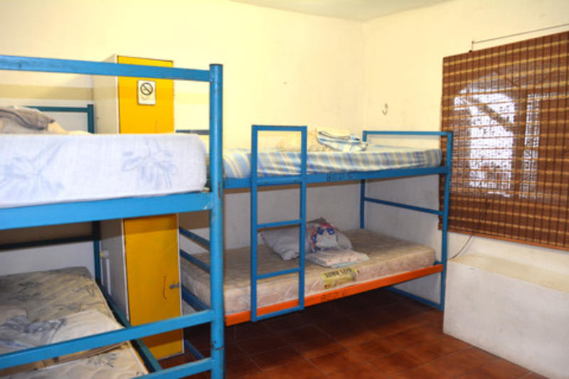 HOSTEL - Casa Alto Vidigal