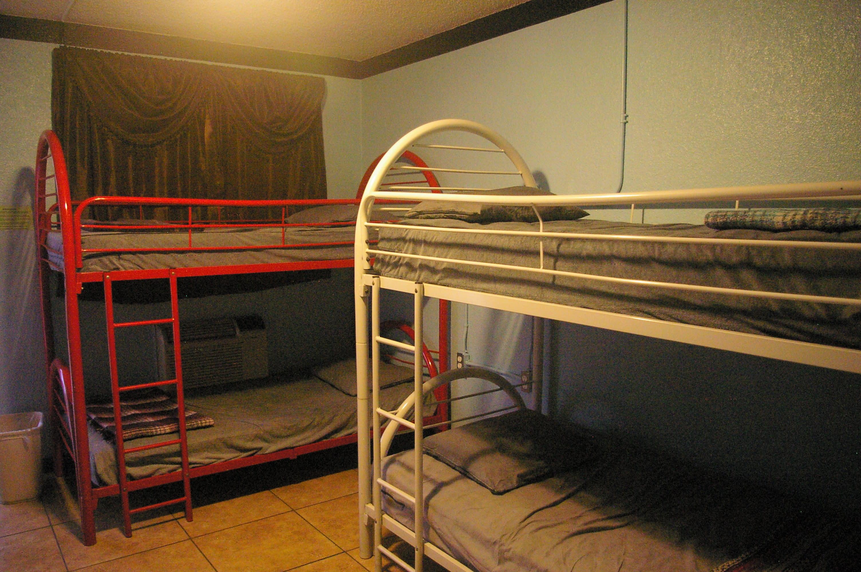 HOSTEL - Hostel Cat