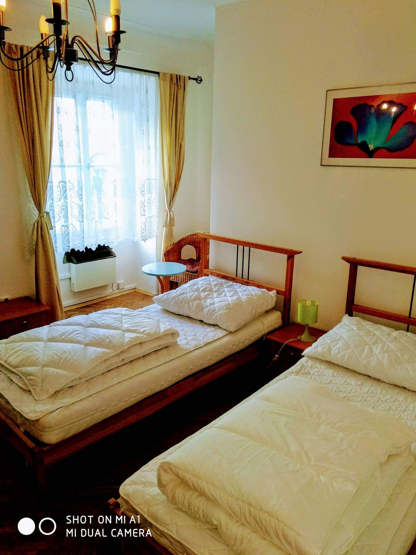 Hostel HOMEr