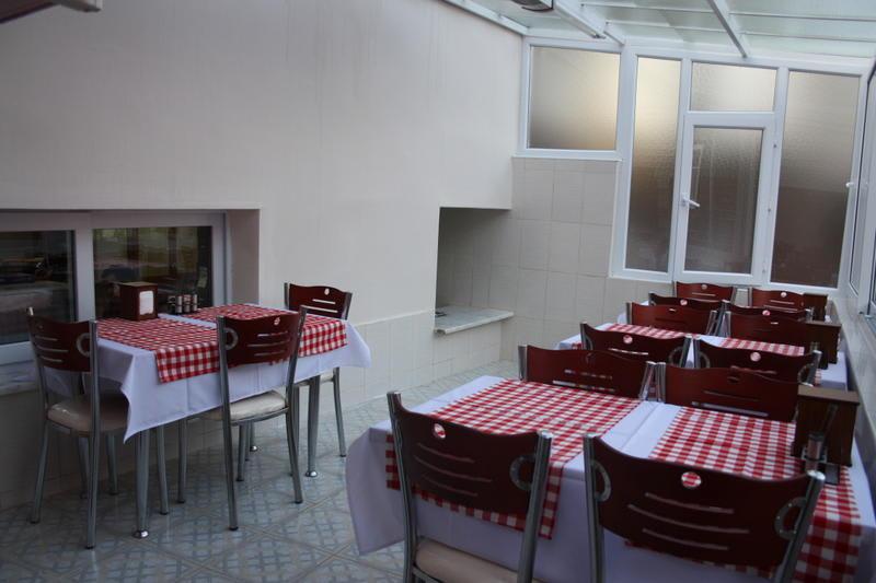 Piya Hostel