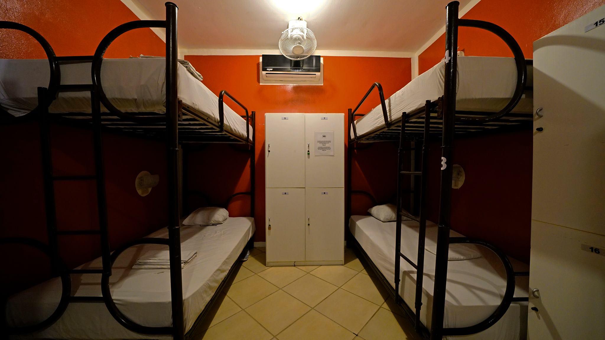 HOSTEL - Hostel 3B
