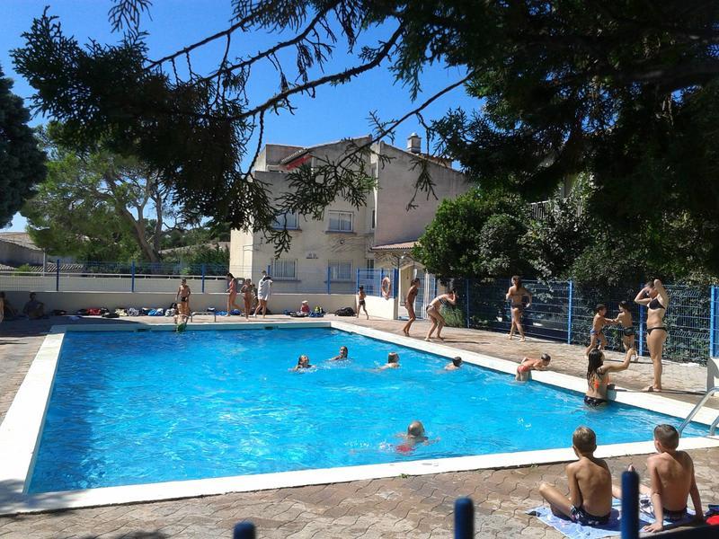 YMCA Avignon