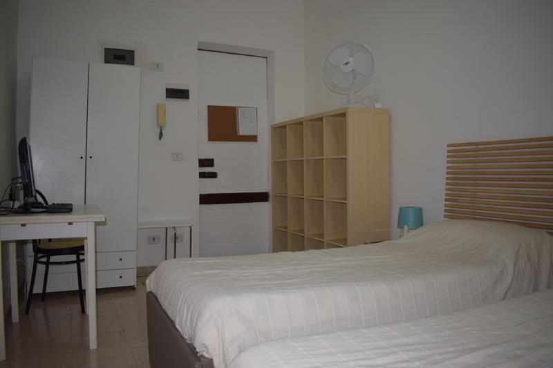 HOSTEL - Sandy Hostel