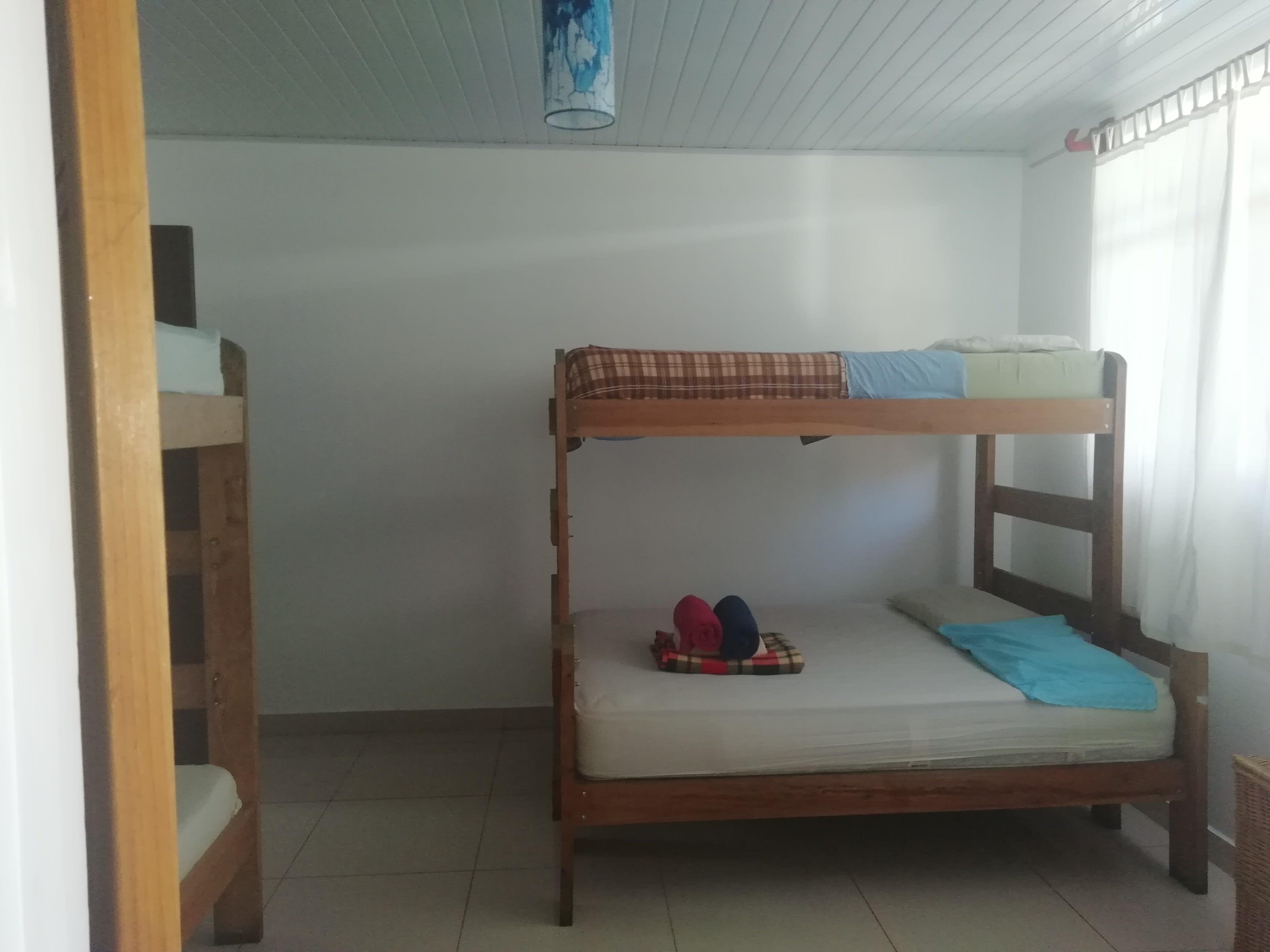HOSTEL - Hostel Siesta