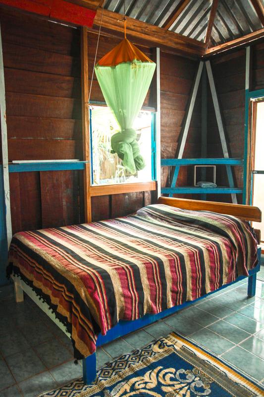 Walaba Hostel and Beach Houses