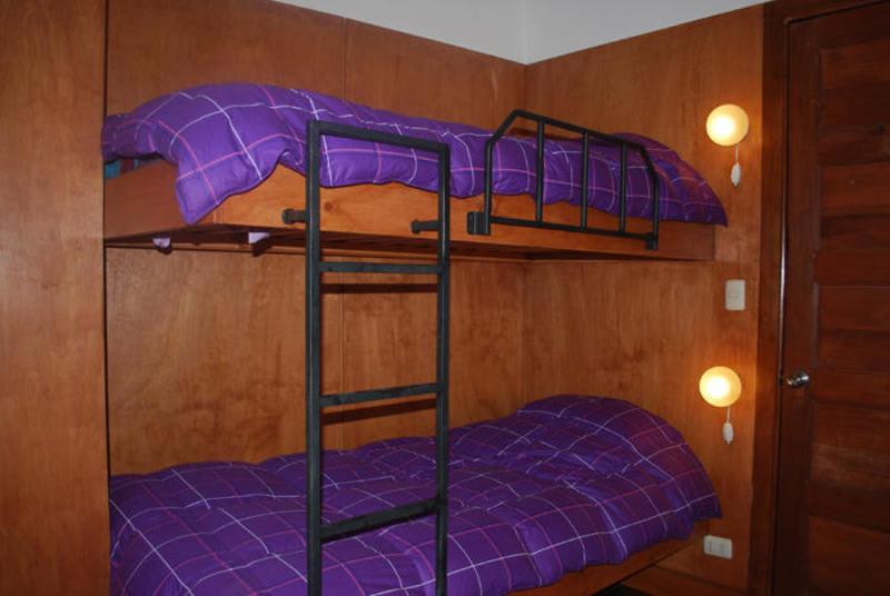 Hostel Adlafken