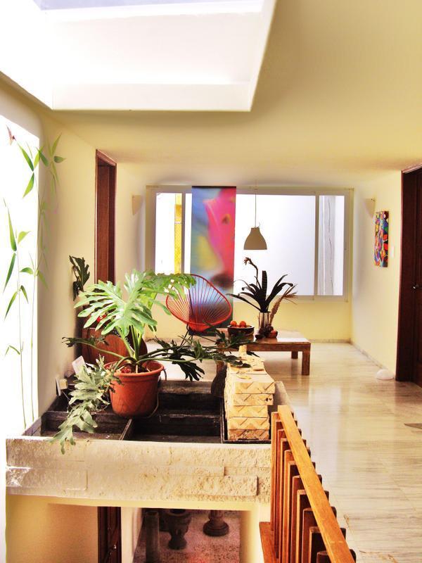 Casa Roa