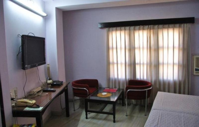 Mewar Inn