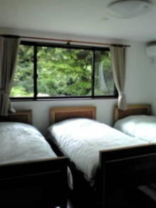 Guest House Yamato