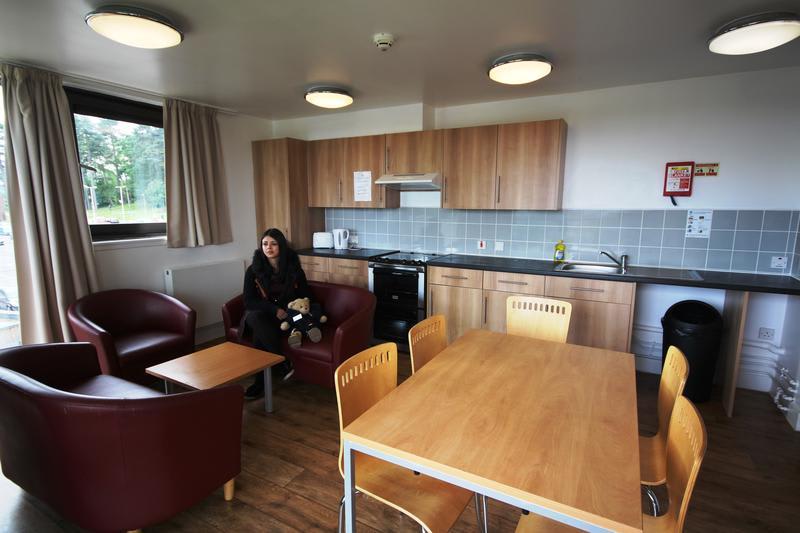 Perth Youth Hostel