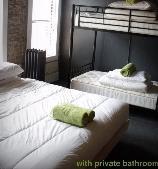 HotelHotel Hostel