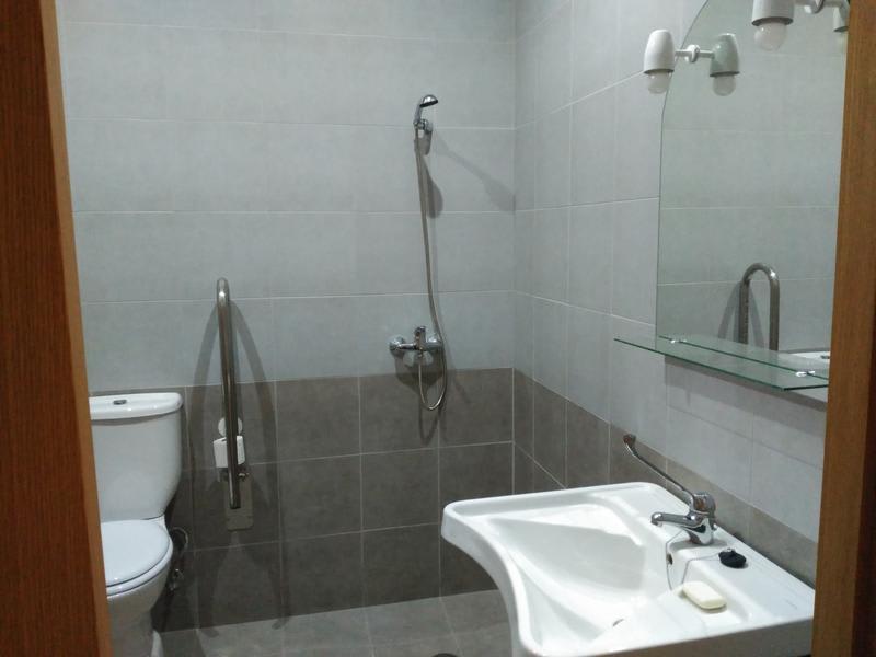 Myosotis Oporto Hostel