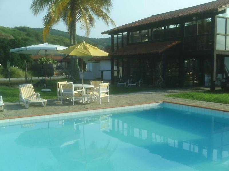 Cabo Surf Lodge
