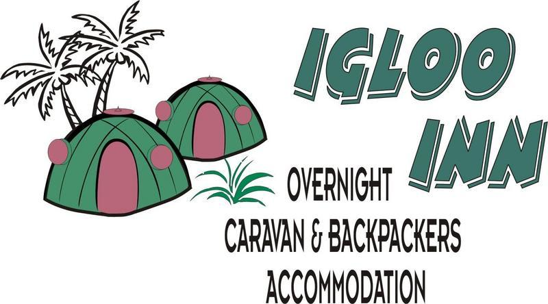 Igloo Inn Backpackers Accommodation