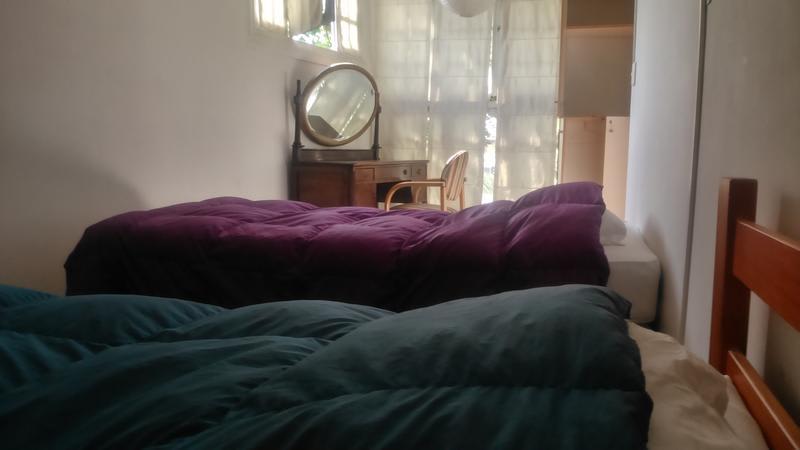 Nomades Hostel