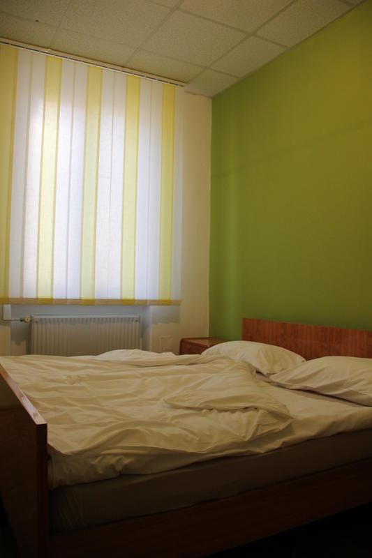 Hostel Histria
