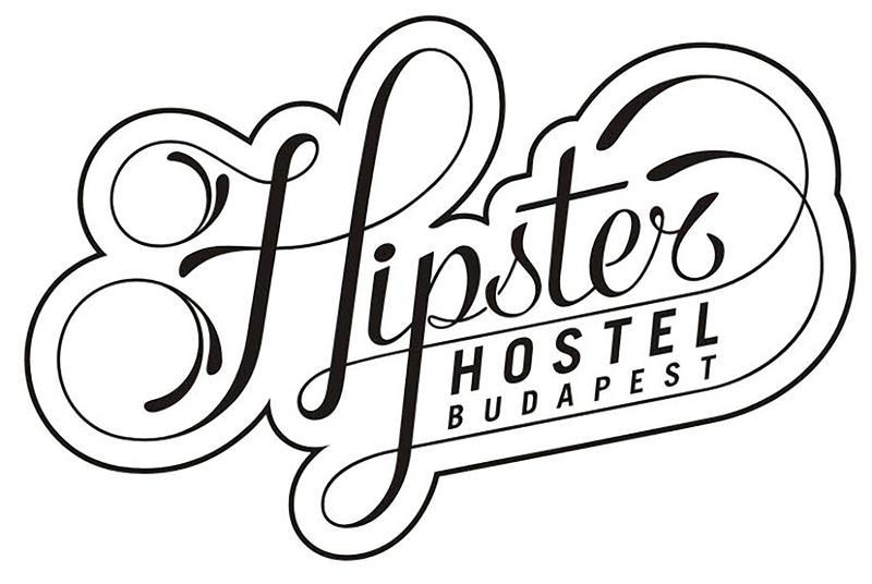HOSTEL - Hipster Hostel