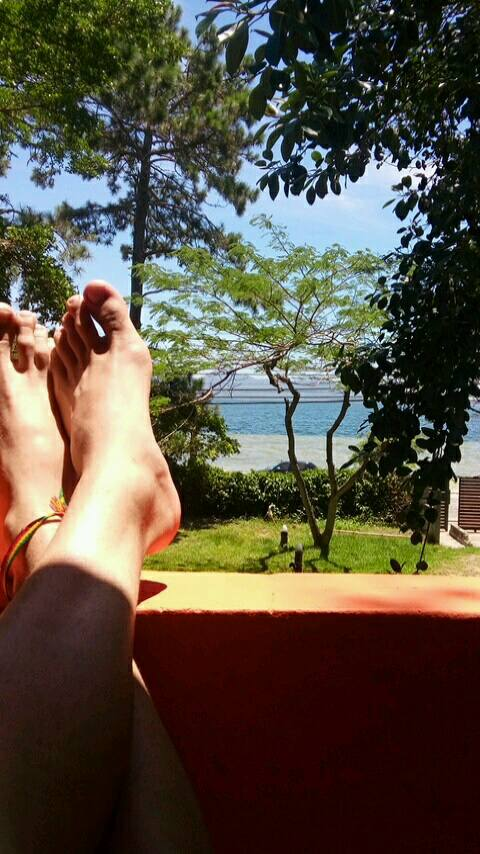 Floripa Surf Camp Hostel
