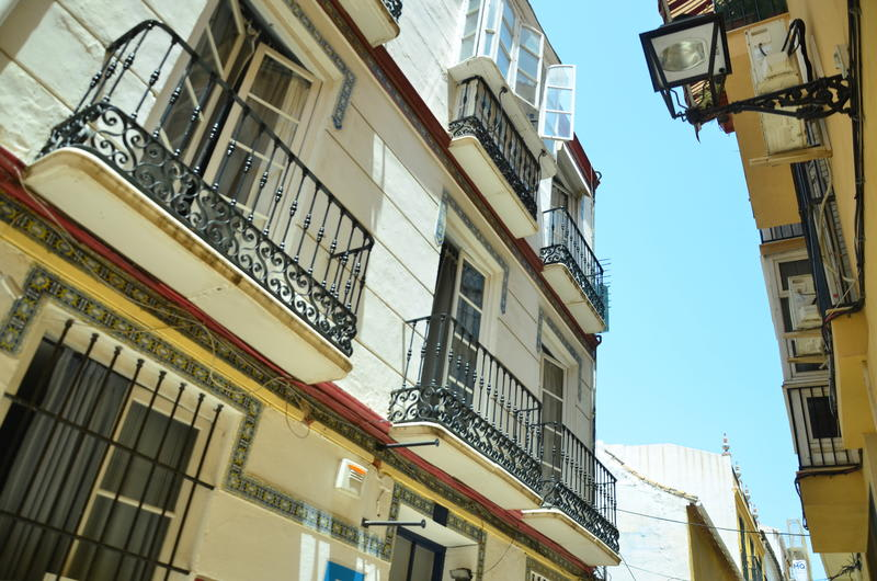 Casa Al Sur